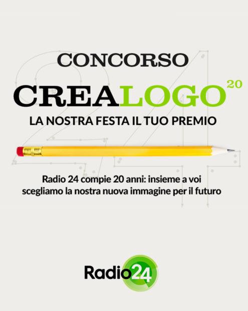 home-radio24